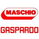 МАСКИО-ГАСПАРДО