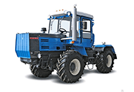 Ремкомплекты к тракторам Т-150