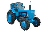 Ремкомплекты к тракторам Т-40