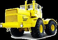 Ремкомплекты к тракторам К-700/701