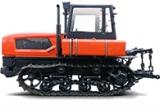 Ремкомплекты к тракторам ДТ-75