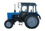Ремкомплекты к тракторам МТЗ