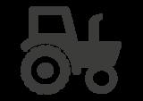 Ремкомплекты к тракторам