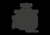 Ремкомплекты прокладок двигателя