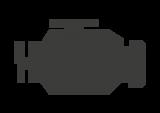 Ремкомплекты системы запуска двигателя