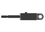 Ремкомплекты для гидроцилиндров