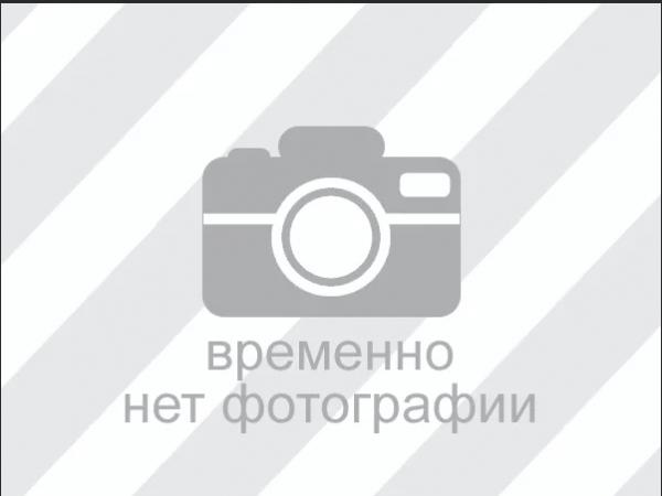 F03100654 Ремкомплект гидроцилиндра 80.40х200.01-01