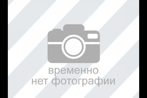 934108/948113  Гидроцилиндр (Россия)