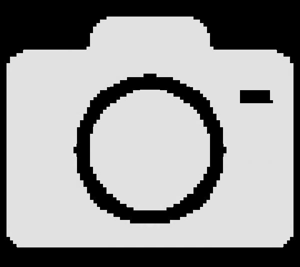 Ремнабор  водяного насоса Д-160(вал+подшипник)