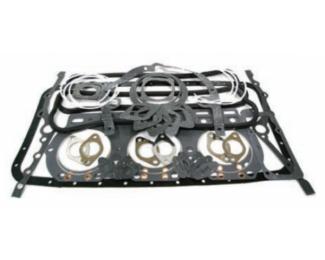 Ремкомплект прокладок двигателя ЯМЗ-236(полный)