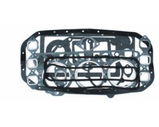Ремкомплект прокладок двигателя СМД-60(полный)