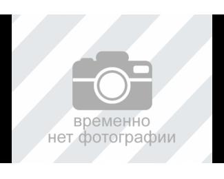ED161 Цепь (Россия)