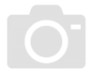 Ремкомплект радиатора КАМАЗ-740