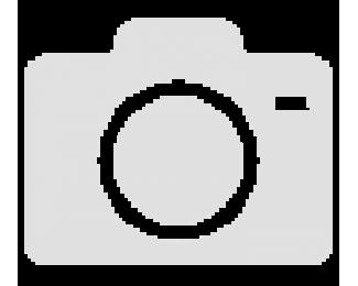 Ремкомплект рычага сцепления Д-240/245 (нового образц